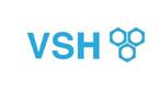 Kroon logo 0001 VSH Producten