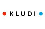 Kroon logo 0008 Kludi Producten