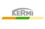Kroon logo 0009 Kermi Producten