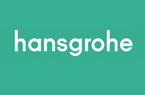 Kroon logo 0011 Hansgrohe Producten