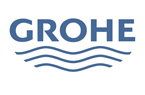 Kroon logo 0012 Grohe Producten