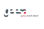 Kroon logo 0013 Geesa Producten