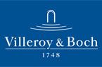 Kroon logo 0016 Villeroy Boch Producten