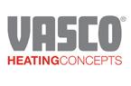 Kroon logo 0020 Vasco Producten