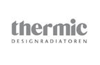 Kroon logo 0021 Thermic Producten