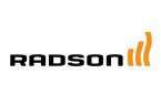Kroon logo 0022 Radson Producten