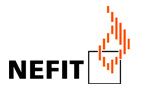 Kroon logo 0024 Nefit Producten