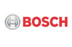 Kroon logo 0025 Bosch Producten