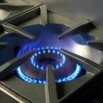 Krooninstallatiebedrijf | Gasleidingen