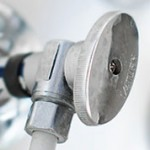 Krooninstallatiebedrijf | CV installatie & Radiatoren