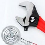 Krooninstallatiebedrijf | Keukenwerkzaamheden